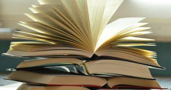Bücher aus dem interact Verlag