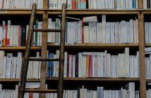Pixabay License Kein Bildnachweis nötig