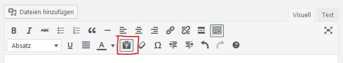 blog-editor-paste-as-text