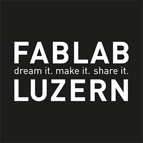 FABLAB_LOGO_STANDARD
