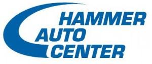 Hammer Auto Center_blau Pant_1