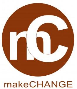 Logo_mC_farbig