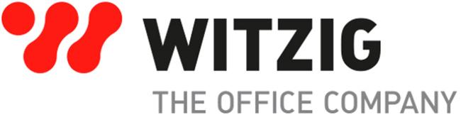 logo_Witzig_72DPI_