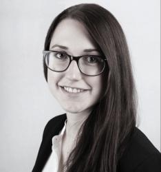 Fabienne Kohler