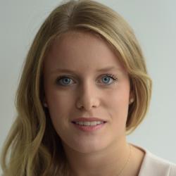 Joëlle Meier