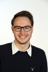 Peter Schachtler