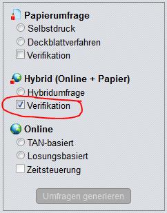 eva_Verifikation