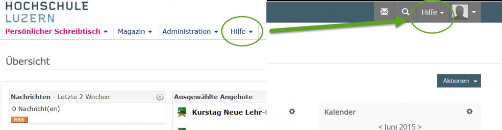 screenshot_ilias5_hilfe