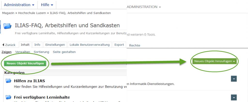 screenshot_ilias5_neuesobjekt