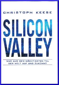 SiliconValley_kk