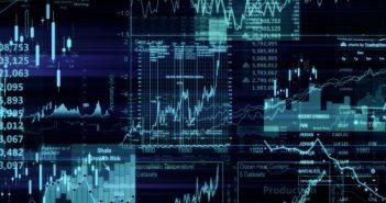 Data Analytics - Describtive, Predictive und Prescriptive