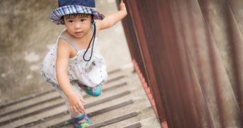Lizenfreies Shutterstock-Bild