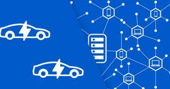 Blockchain & Elektromobilität
