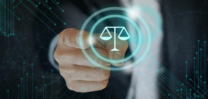 KI erfordert rechtliche Leitplanken