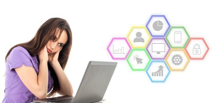 Datenschutz und Digital Analytics: Scheuklappen für Webseitenbetreiber?