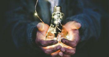 Innovationskraft