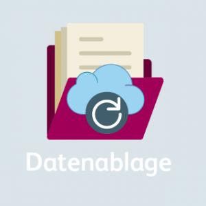 Datenablage