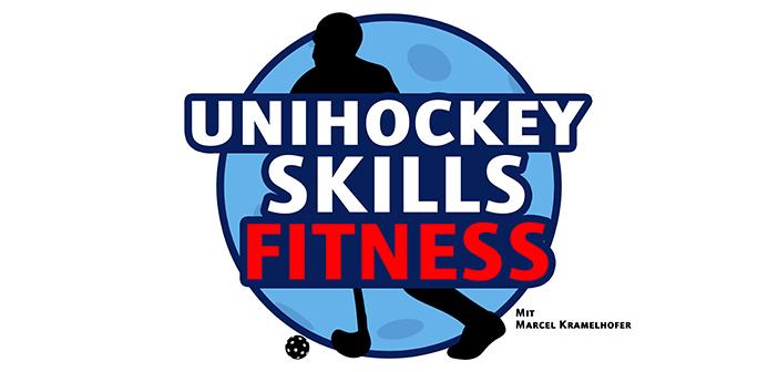 Unihockey-Skills-Fitness-Mentaltraining