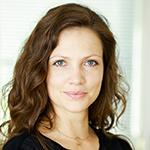Antonia Steigerwald