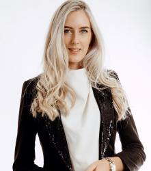 Sofia Demidenko