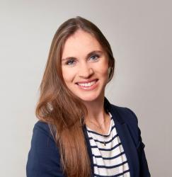 Lorena Lustenberger