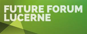 cropped-FutureForumLucerne