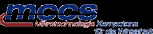 logo-mccs
