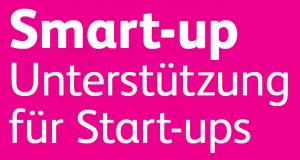 smart-up-logo-300x160