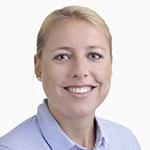 Ulrich Susanne