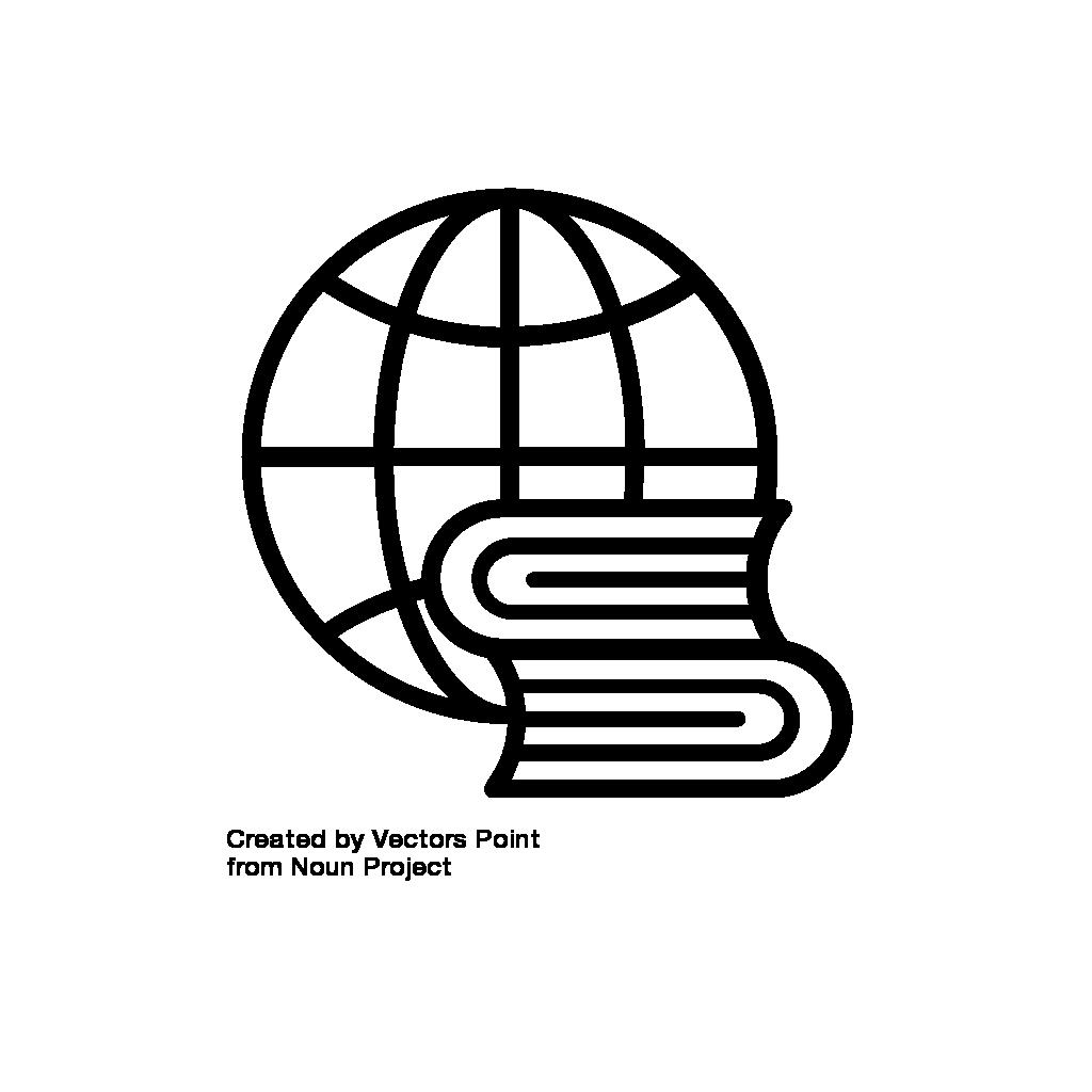 icon Recherche