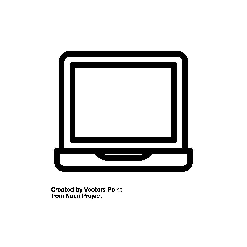 Icon IT-Kit