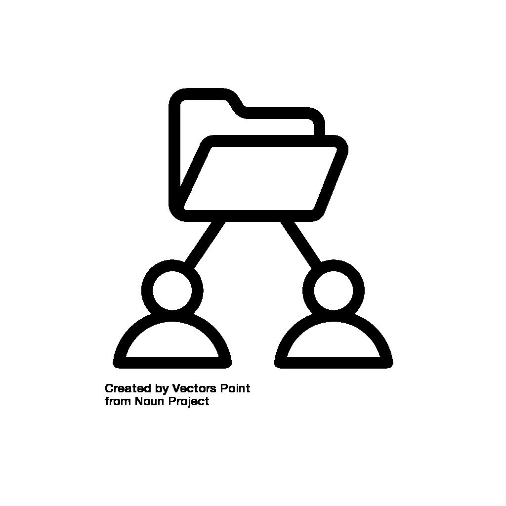 Icon ILIAS Lernplattform