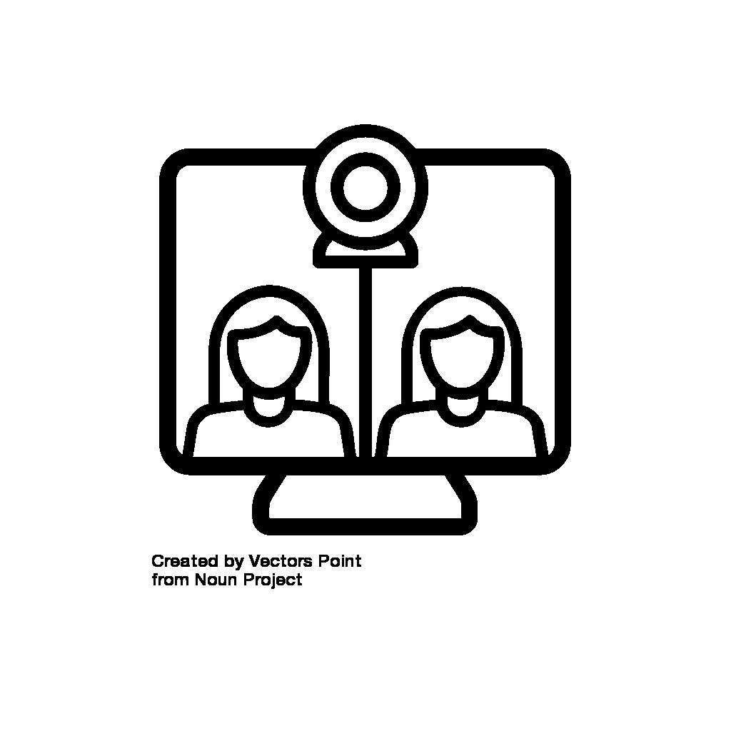Icon Kollaboration