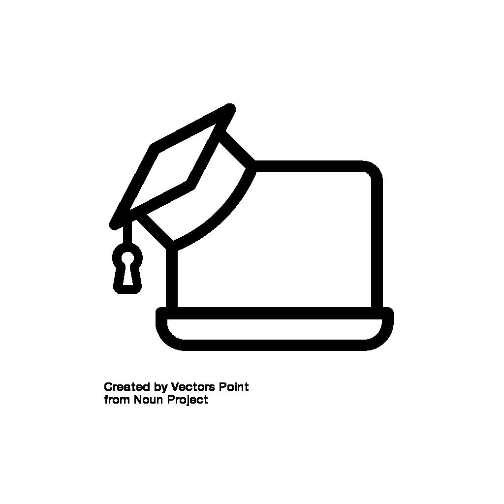 Icon MyCampus