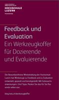 Werkzeugkoffer-Feedback-und-Evaluation-Thumbnail